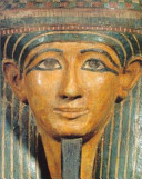 Life and Death Under the Pharaohs