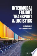 Intermodal Freight Transport and Logistics