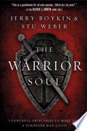 The Warrior S Soul