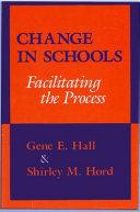 Change in Schools