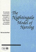 The Nightingale Model of Nursing