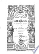 The Wife S Manual Or Prayers Thoughts And Songs On Several Occasions Of A Matron S Life Book PDF