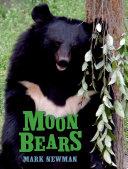 Pdf Moon Bears Telecharger