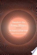 Awaken The Power Within PDF