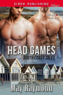 Pdf Head Games [South Coast Tales 1] Telecharger