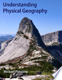 Chapter 7: Atmospheric Pressure and Wind
