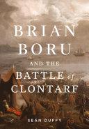Pdf Brian Boru and the Battle of Clontarf Telecharger