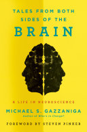 Pdf Tales from Both Sides of the Brain Telecharger
