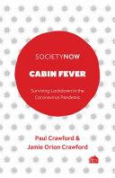 Pdf Cabin Fever