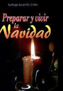 PREPARAR Y VIVIR LA NAVIDAD