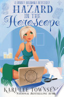 Hazard In The Horoscope