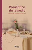 Romantico sin Remedio