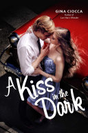 A Kiss in the Dark Pdf/ePub eBook