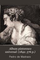 Album pintoresco universal