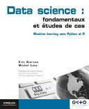 Data Science : fondamentaux et études de cas Pdf/ePub eBook