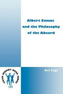 Albert Camus and the Philosophy of the Absurd
