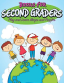 Books for Second Graders