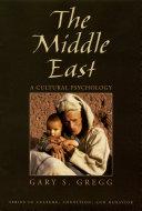 The Middle East [Pdf/ePub] eBook