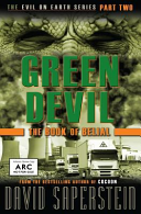 Green Devil Book