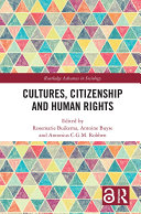Cultures  Citizenship and Human Rights  Open Access