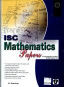 ISC Mathematics Papers