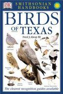 Birds of Texas