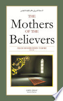 The Mothers Of The Believers Pdf/ePub eBook