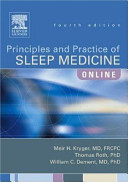 Principles and Practice Of Sleep Medicine Online