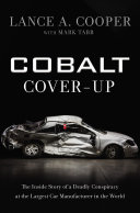 Cobalt Cover-Up