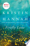 Firefly Lane Book PDF