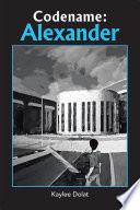 Codename  Alexander