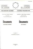 Documents Pdf/ePub eBook