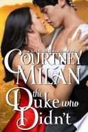 The Duke Who Didn t Book PDF