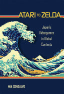 Atari to Zelda Pdf/ePub eBook
