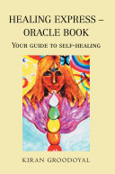 Healing Express     Oracle Book