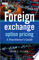 Foreign Exchange Option Pricing