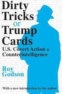 Dirty Tricks Or Trump Cards