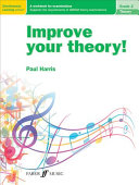 Improve Your Theory Grade 2
