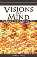Visions of Mind [Pdf/ePub] eBook