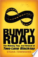 Read Online Bumpy Road For Free