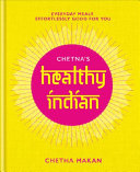 Chetna s Healthy Indian Book PDF