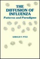 The Diffusion of Influenza