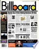27 jun. 1998