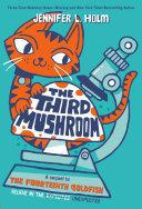 Pdf The Third Mushroom