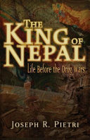 The King of Nepal