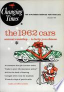 Dec 1961