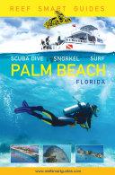 Reef Smart Guides Florida