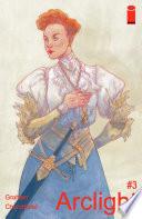 Arclight #3