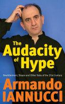 The Audacity of Hype Pdf/ePub eBook