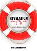 Revelation Simplified